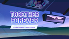 Together Forever 001