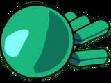 Робоноид-рука
