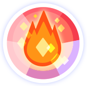 Attack-The-Light-Badge 0002 Layer-28