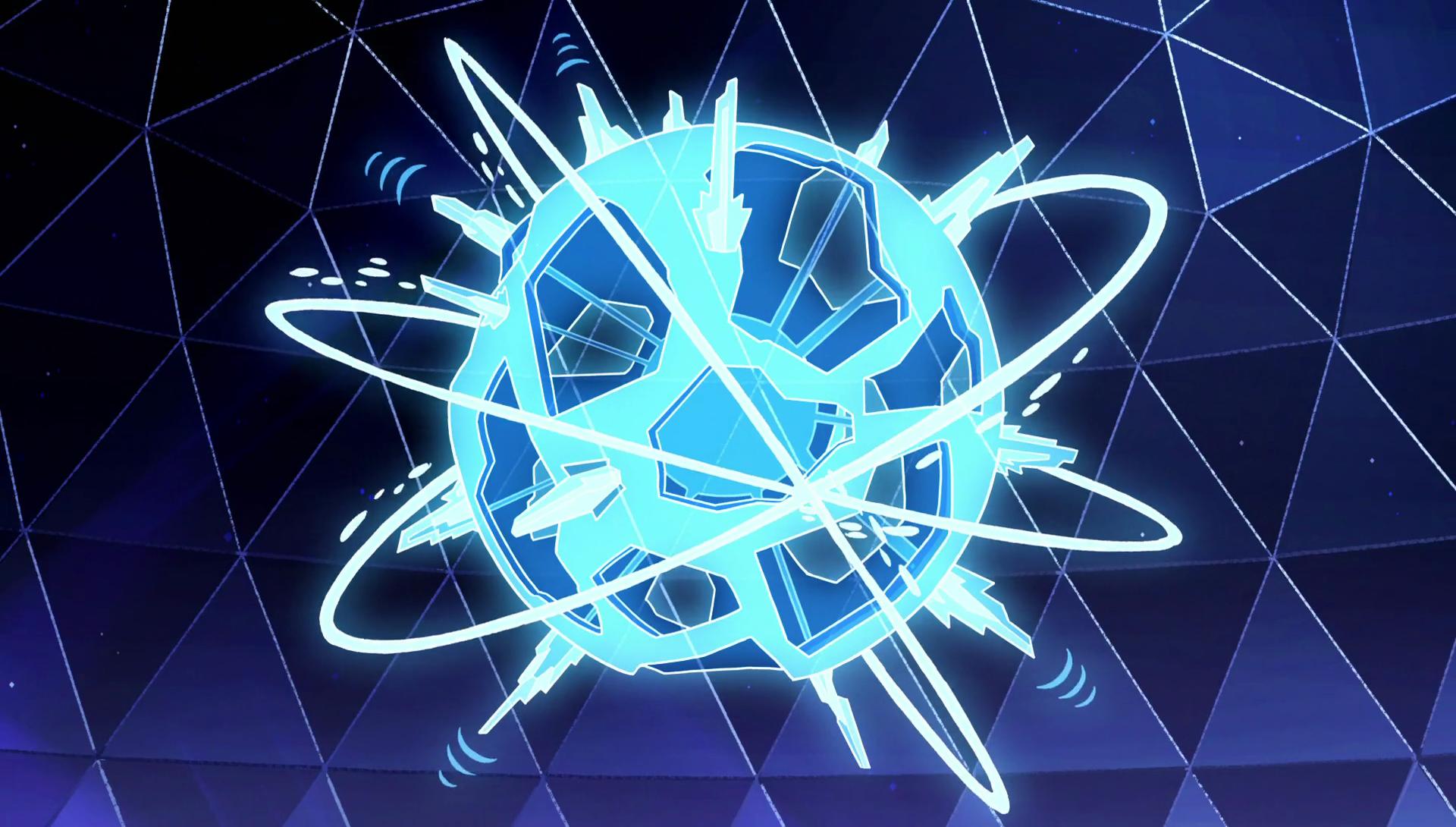 It Could Ve Been Great Steven Universe Wiki Fandom Powered By Wikia