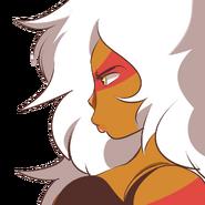 Jasper avatar