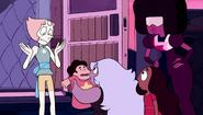 Steven's Birthday 144