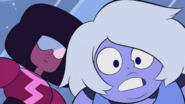 We need to talk Amethyst Thinking Greg is Dead