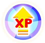 Attack-The-Light-Badge 0027 Layer-3