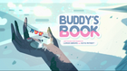 Buddy's Book 000