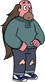Gregtransparent2