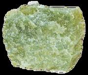 Jadeite Sodium aluminum silicate Burma 3025