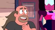 Steven Universe Gemcation 213