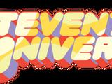Steven Universe (TV Serisi)