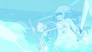 Sworn to the Sword 104