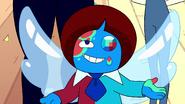 Bluebird 034