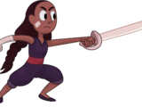 Connie Maheswaran/Designs