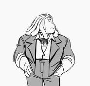 LN Bismuth Doodle 2