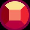 Ruby jalokivi