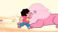 Steven's Lion (060)