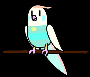 Pearltiel