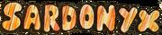 SardonyxPicture