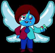 Bluebird1 By TheOffColors