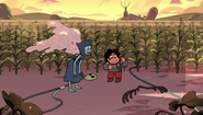 Gem Harvest 014