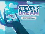 Sen Stevena