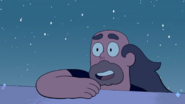 Steven Universe Gemcation 283