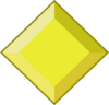 YellowDiamondGemstoneByJirachi23