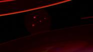 Adventures In Light Distortion 216