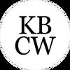 KBCWIcon