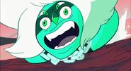 Screaming malachite jail break.jpg