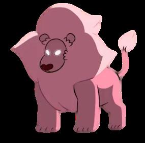 Dosya:Steven's Lion.png