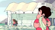 Watermelon Steven (081)