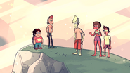 Lars and the Cool Kids (277)