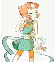 SU Pearl 3