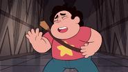 Serious Steven (126)