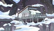 Winter Forecast 218