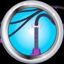 Fișier:Badge-edit-4.png