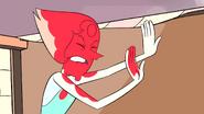 Frybo (214)