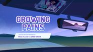 Growing Pains 001