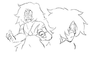Jasper sketch 02