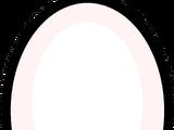 Камень самоцвета