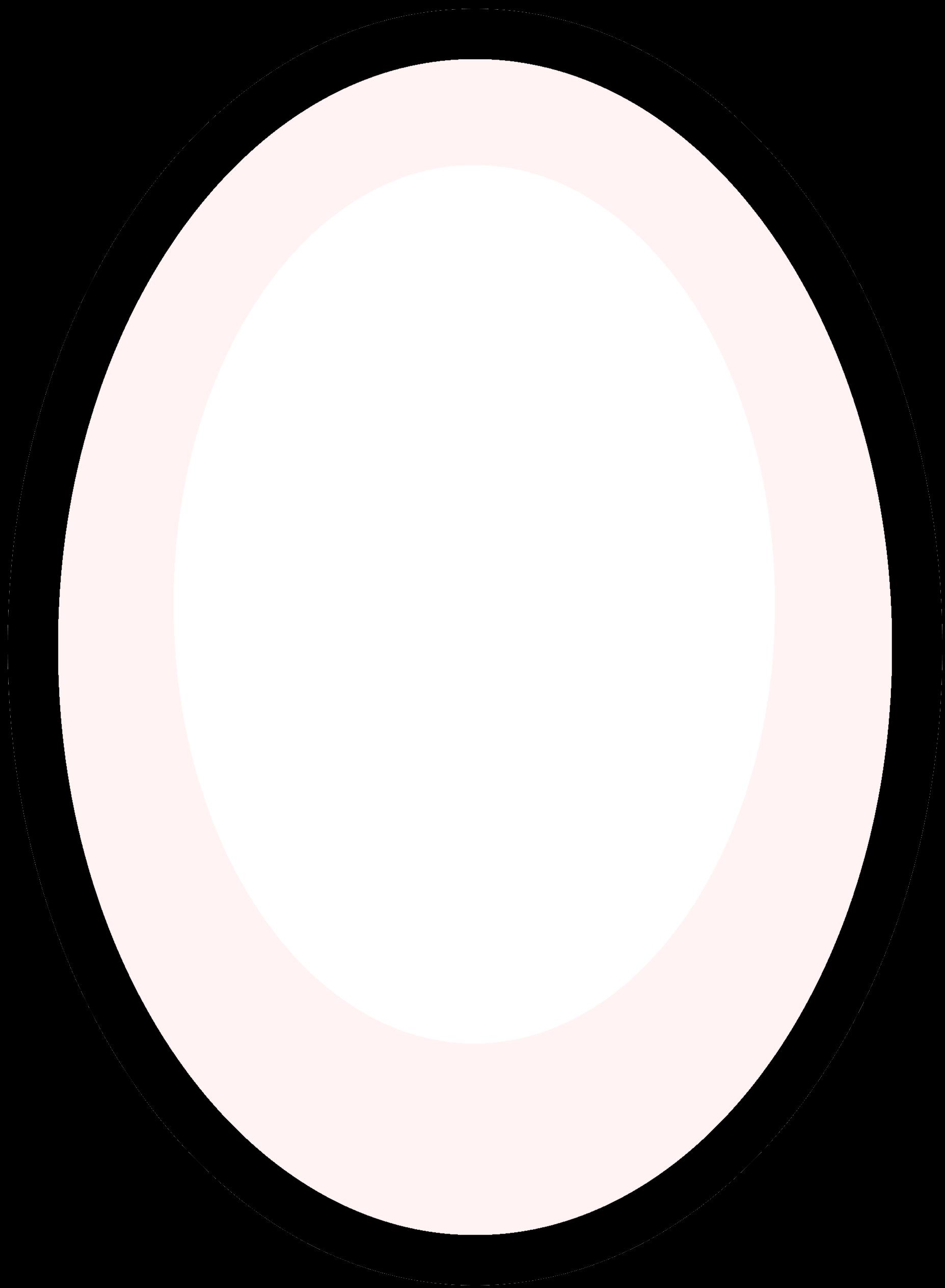 PearlGemClear