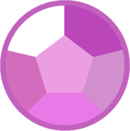 Rose Cuartz Gem Cloud Arena Palette.png
