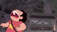 Serious Steven (055)