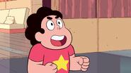 Steven vs. Amethyst 005