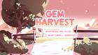 Gem Harvest 000