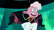 Lars of the Stars207