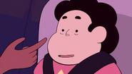 Steven's Birthday 162