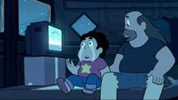 Steven's Dream 005
