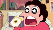 Steven Reacts 059