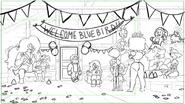 Blueboard 1